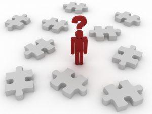 Как распознать проблемный участок?