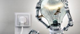 Методом проб и ошибок: электрика и внутренняя отделка