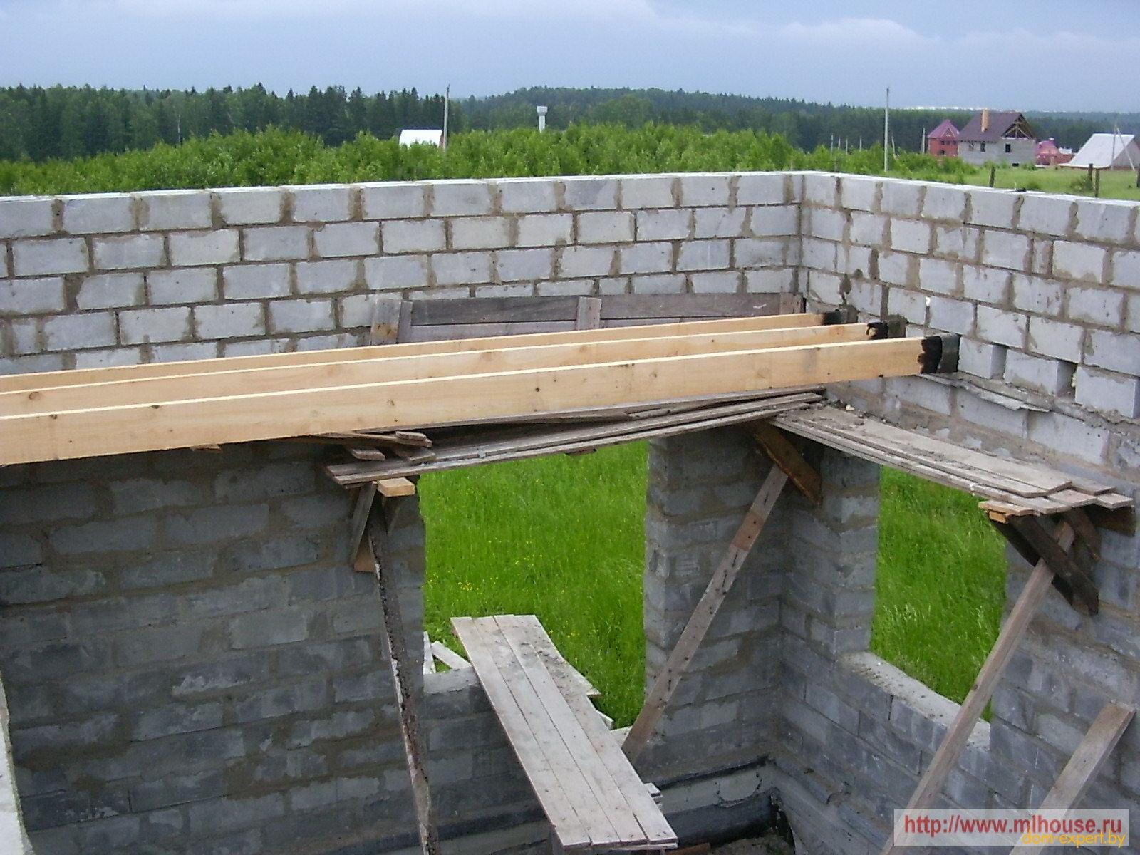 Как крепить лаги к бетонному полу Крепление анкерами