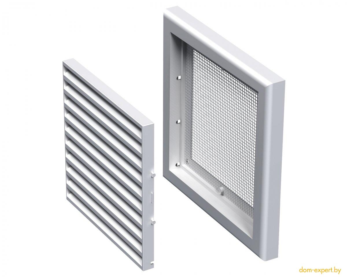 7 простых советов: как избежать появления на окнах конденсата и обледенения