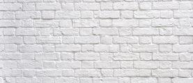 Сколько стоит построить стены?