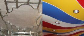 Натяжные потолки против потолков из гипсокартона. Раскрываем секреты установки вместе с экспертом