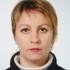 Мария Нестерович