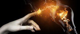 Методом проб и ошибок: электрификация плюс другие удовольствия