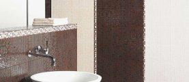 Считаем среднюю стоимость укладки плитки в ванной: материалы и услуги плиточника