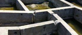 Надежная опора: Изучаем грунт под фундаментом