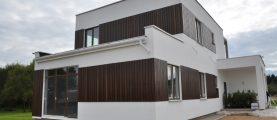 Личный опыт: Начали строить каркасный дом и переплатили… вдвое! Как этого избежать?