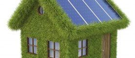 Сколько стоит построить «Энергодом» под ключ?
