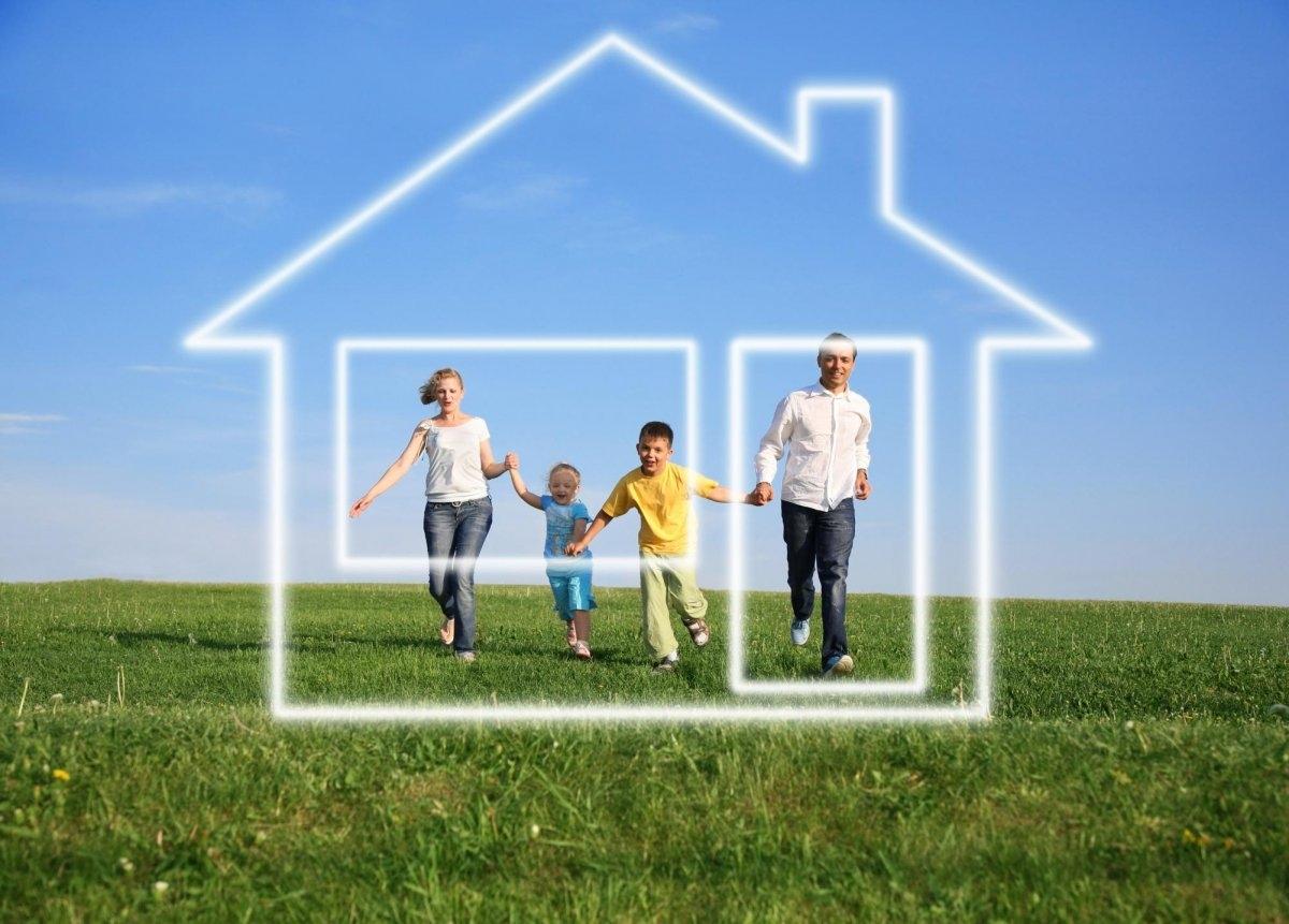 «Не дайте себя обмануть!». Адвокат советует, как защитить деньги при сделках с недвижимостью