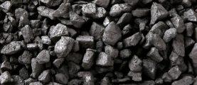 Чем топить будем: дрова, брикет, уголь или пеллеты? Все актуальные цены в одной статье