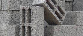 Керамзитобетон или ячеистый бетон: что выбрать?