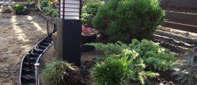 Как сделать уход за садом проще?