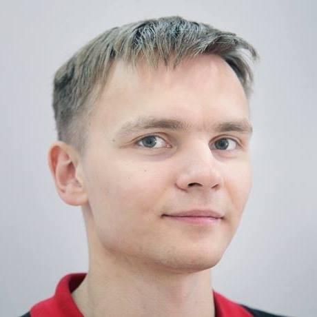 Фундамент «шведская плита»: действительно ли он лучший для Беларуси? Разбираемся с экспертом