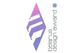 preview2_bda_logo