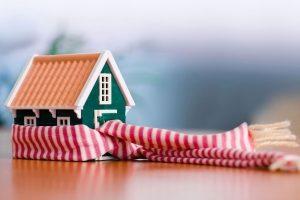 Как правильно утеплить старый дом? Личный опыт наших читателей