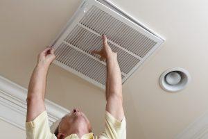 Естественная или приточная: Какая вентиляция лучше?