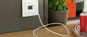 Что важно знать о планировании электрики и расположении розеток в квартире/доме