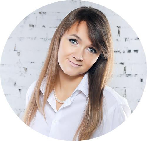 Татьяна Лапаник