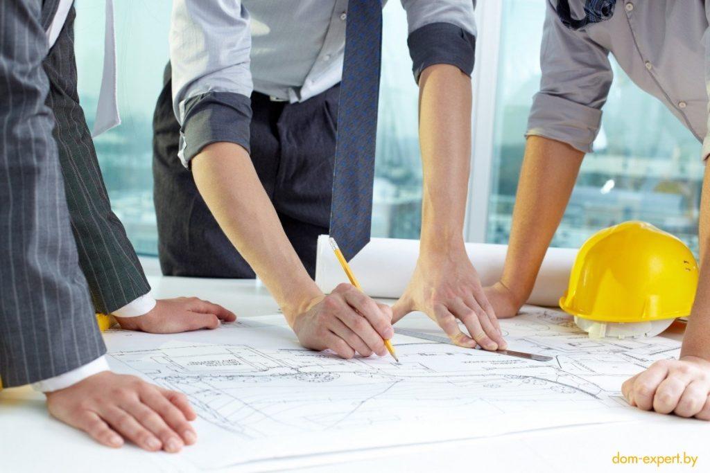 Как не закопать дом вместе с проектом? Антирейтинг заказчиков глазами архитектора.