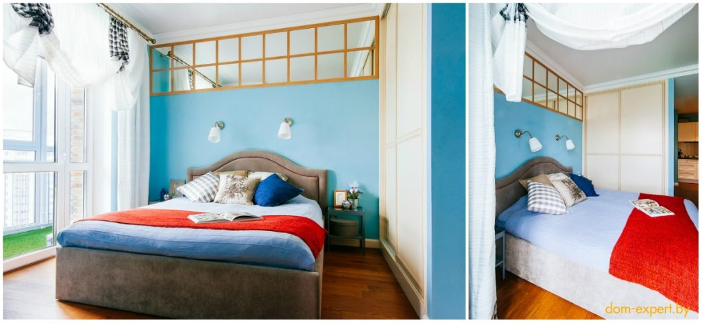 «В своей квартире я воплотила лучшие идеи!». Дизайнер Анна Досова о себе, клиентах и негодяях