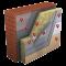 Легкая штукатурная система наружного утепления зданий («термошуба»)