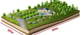 Земельные участки под Минском дорожают: цены стартуют от $4 600