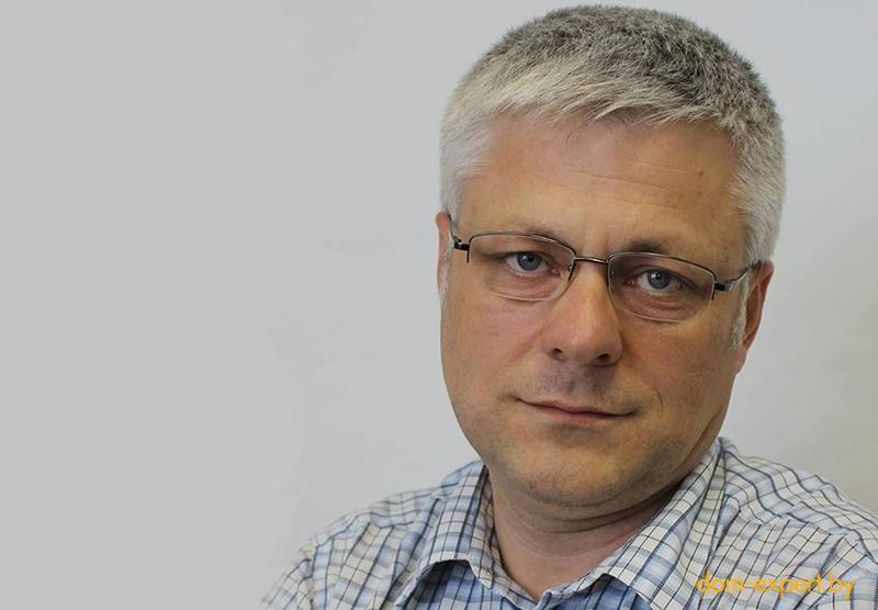 Вадим Мартыненко