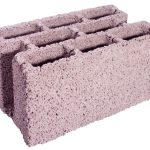 Чем керамзитобетон лучше бетона?