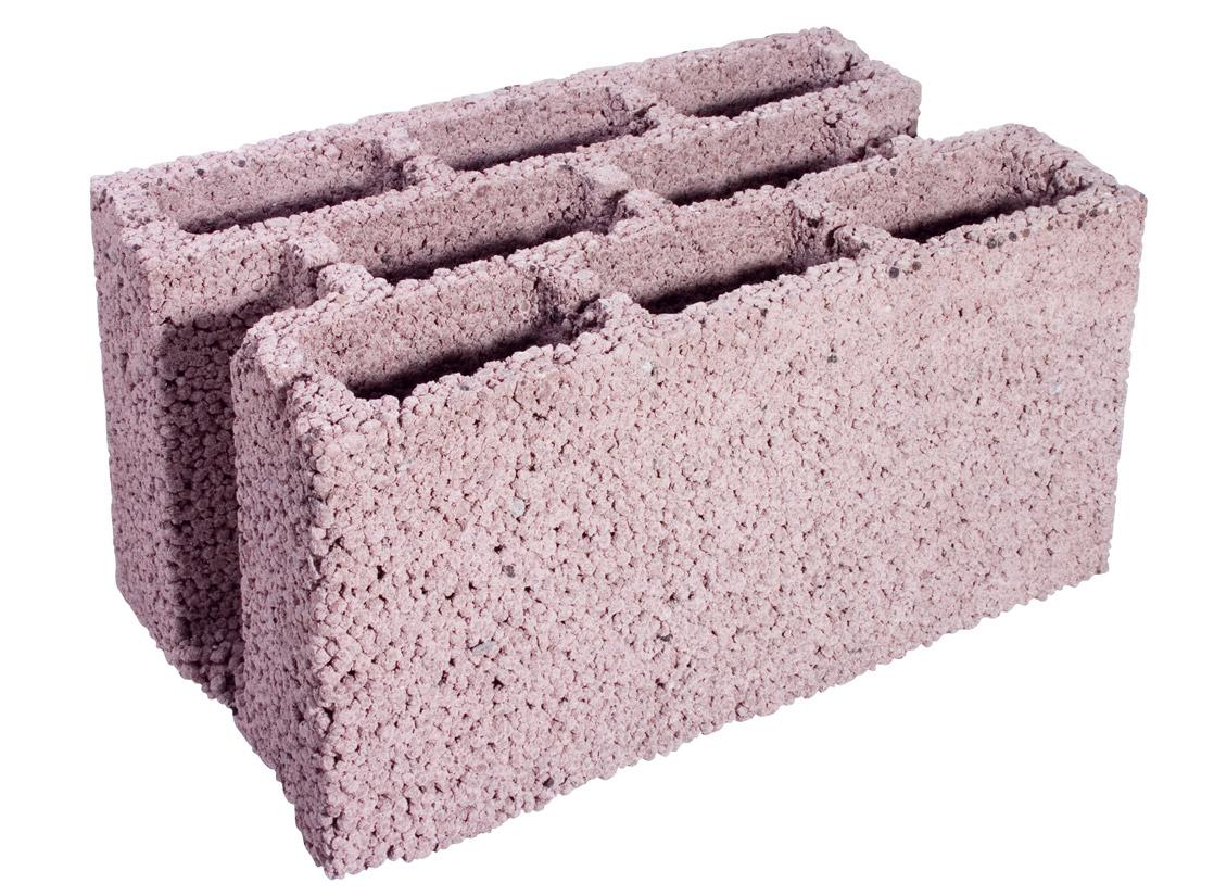 Что лучше керамзитобетон или бетон опалубка бетона