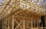 Какой дом можно построить за $150 за метр квадратный?