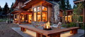 Ошибки деревянного строительства