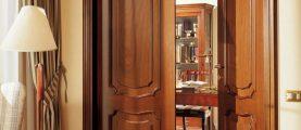 Все плюсы и минусы межкомнатных дверей: из какого материала выбрать и почему?