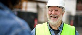 Топ-10 анекдотов про строителей