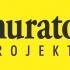Архитектурное бюро «Муратор»