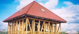 Как сэкономить 50 тыс. долларов на строительстве и эксплуатации частного дома?