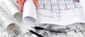 Какой проект выбрать, что бы сэкономить на строительстве?