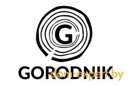 logo-garodnik