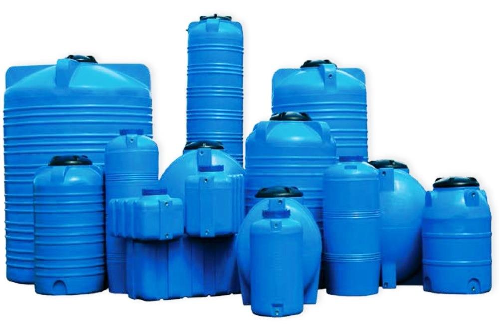 Коттедж с комфортом: сколько стоит решить проблему водоснабжения?