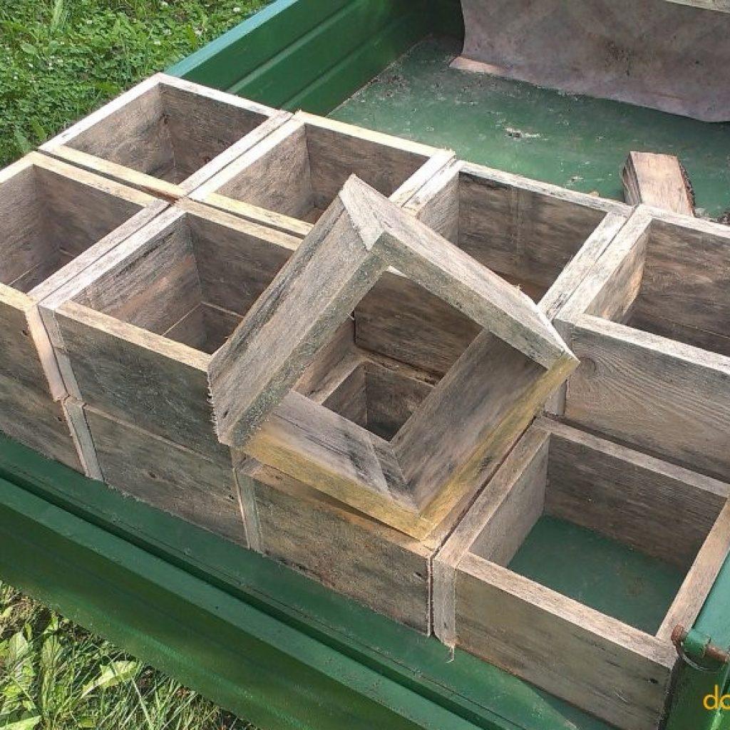 Построить хозблок из блоков пошаговая инструкция