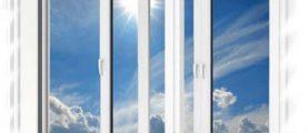 Сколько действительно стоят окна ПВХ?