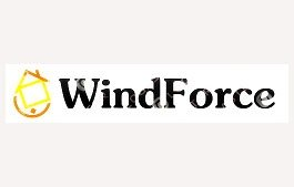 http://www.windforce.by/