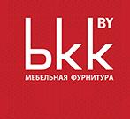 Зимняя школа ремонта МАЖОРДОМ, день 1й: воркшоп «Работа над ошибками»