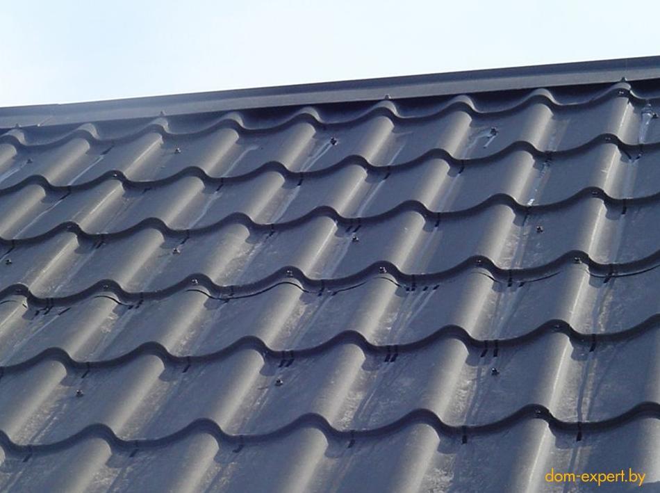 Правильное утепление крыши. Часть 2: Теплый чердак. Учимся на чужих ошибках