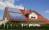 Как рассчитать параметры солнечной электростанции для частного дома?