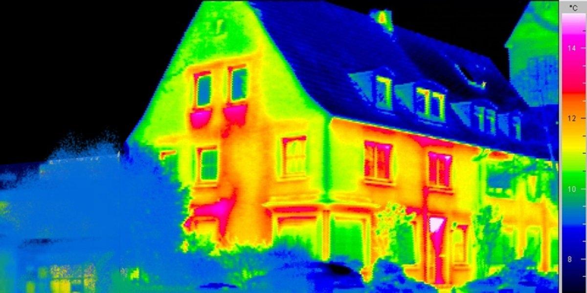 Как рассчитать систему отопления дома, чтобы не мерзнуть и не переплачивать? Советы эксперта