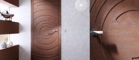 Dorian: рецепт идеальной двери