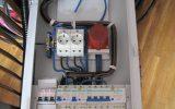 Как подключить стройплощадку к электросетям?