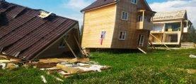 Хорошо там, где нас нет? Кто и как строит дома в Литве — заметки эксперта