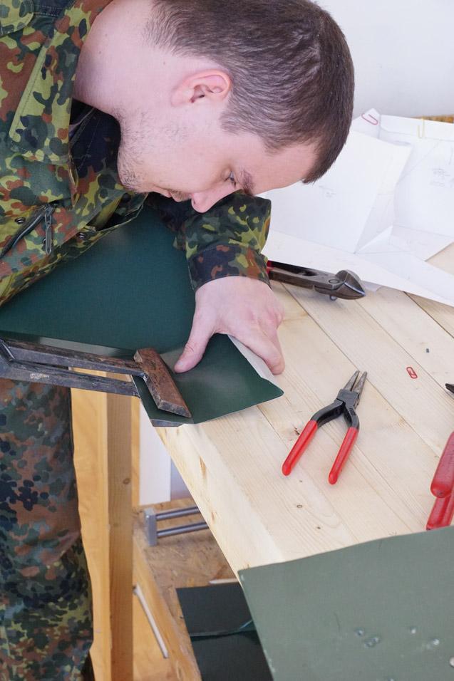 Когда дело — труба. В Беларуси заработал строительный стартап, которому нет аналогов