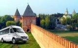 Есть ли смысл ехать на «закупы» в Россию? Сравниваем цены на стройматериалы в РБ и РФ
